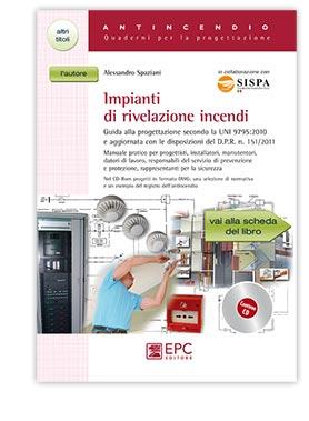 epc_guida_cover