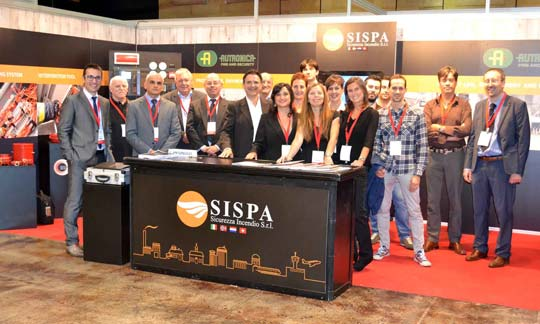 sispa_forum
