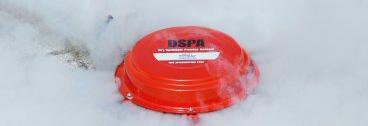 Aerosol_extinguishing_agent368x263