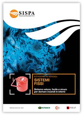 sispa_sistemi_fissi