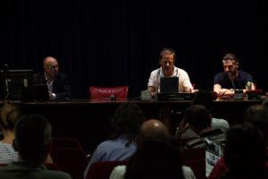 viterbo-seminario-02