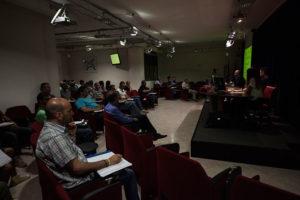 viterbo-seminario-06