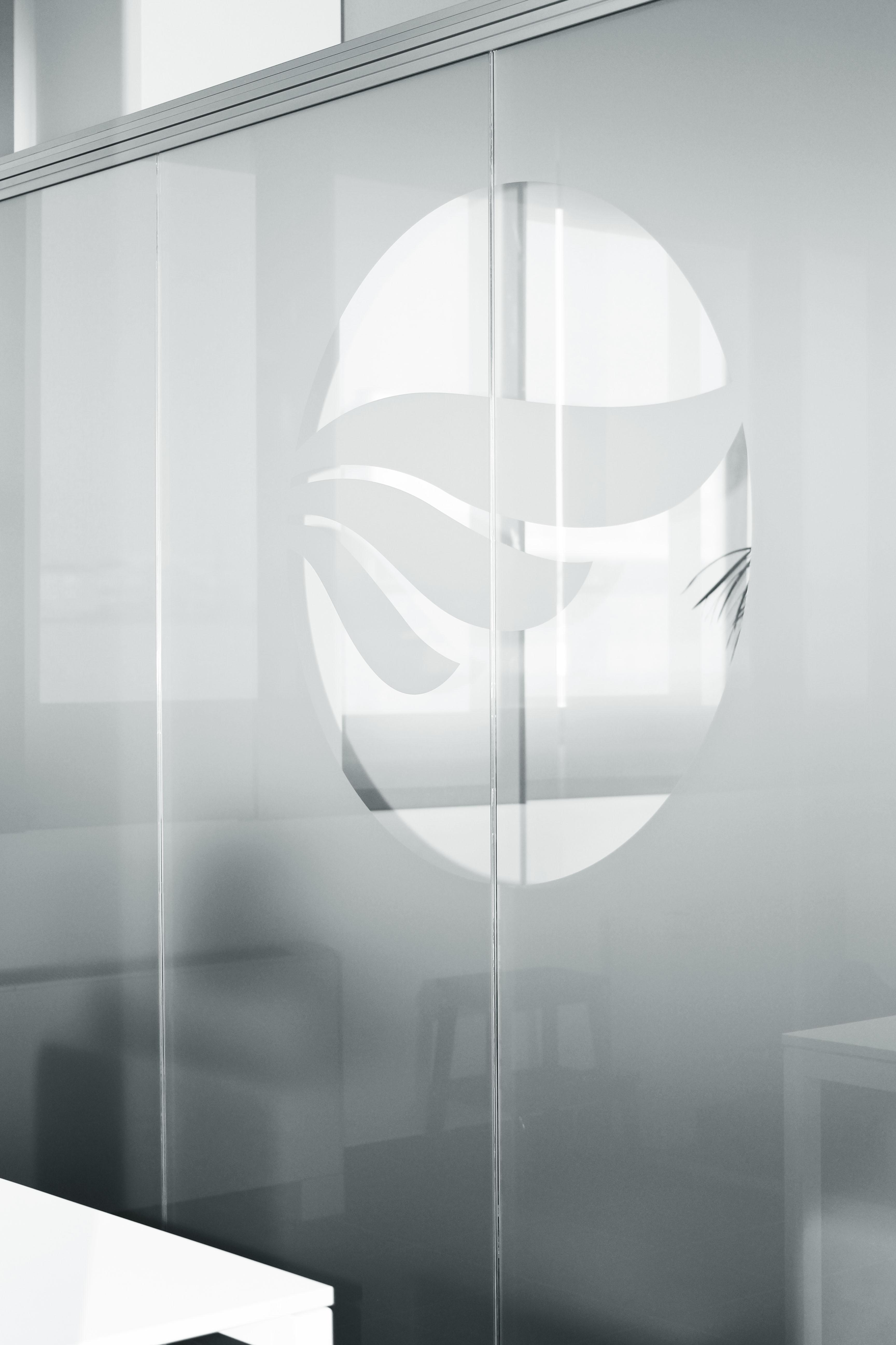 logo sispa